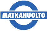 matkahuolto.png