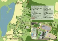 karvian_keskustan_kartta