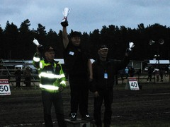 Kalajoki 2010