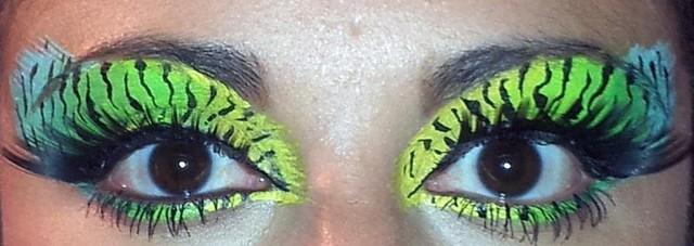 neon_eyes