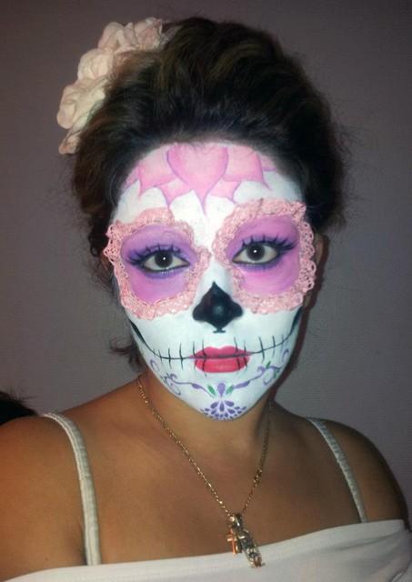 pitsi sugar skull