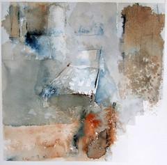 oland_2_2012