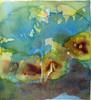 sisilian-valo-4-2014, 26 x 27 cm