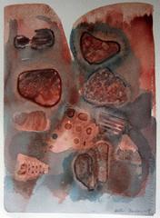 arkeologin-uni-1-sisilia-2