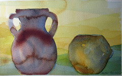 sisilialainen-maisema-2014, 37 x 23 cm
