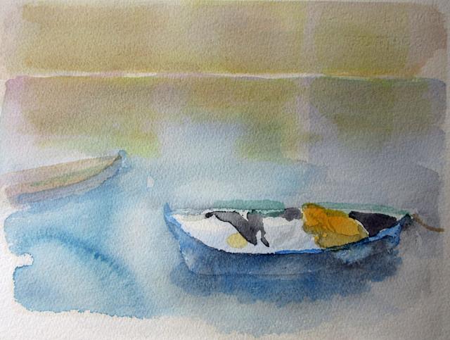 sisilian-valo-3-2014, 30 x 23 cm