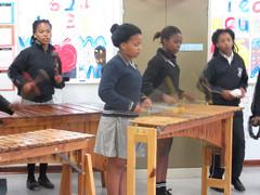 7-marimba-band