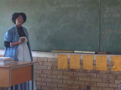 teacher-grade-1-ekaluokan-