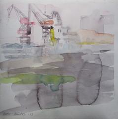 hietalahden-telakka-27x27-c