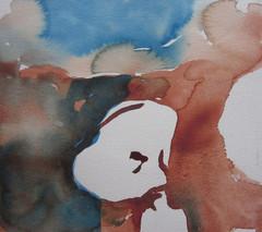 ajatus-2006-29-x-26-cm