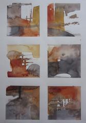 satamassa-2012-23-x-34-cm