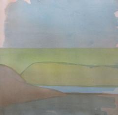 aland--2011--36-x-36-cm