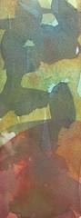 maa-ja-taivas-2004-9-x-24