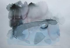skarhamn-vattenspegling-4