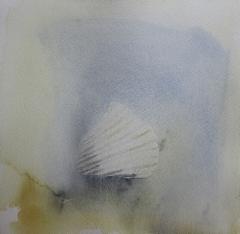 skarhamn-3, 30 x 30 cm