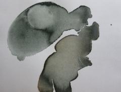 skarhamn-4, 29 x 22 cm