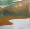 skarhamn-5, 38 x 38 cm