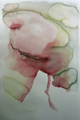 skarhamn-7, 37 x 56 cm