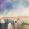 Ronda_img_1321, 37 x 37 cm
