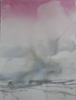 arctic, 76 x 56 cm