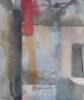 Havanna, 30 x 24 cm