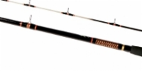 ugly-stik-gold-tiger-.jpg&width=200&height=250