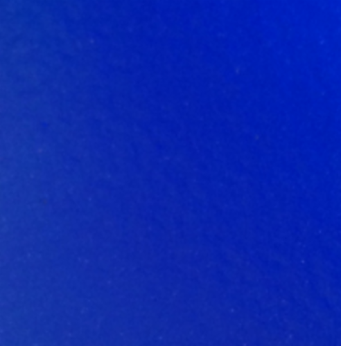 midnight_blue.PNG&width=400&height=500