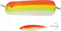 20cm_flasher_with_softfish_lure_ambulance_060mm.png&width=200&height=250