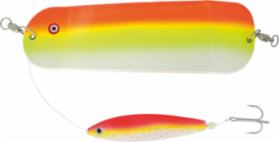 20cm_flasher_with_softfish_lure_ambulance_060mm.png&width=400&height=500