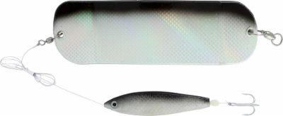 20cm_flasher_with_softfish_lure_black_shiner_060mm.png&width=400&height=500