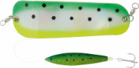 20cm_flasher_with_softfish_lure_gold_ngreen_dolphin_060mm.png&width=200&height=250