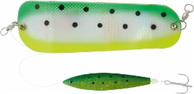 20cm_flasher_with_softfish_lure_gold_ngreen_dolphin_060mm.png&width=280&height=500
