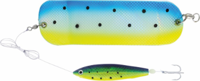 20cm_flasher_with_softfish_lure_gold_swedish_flag_060mm.png&width=400&height=500