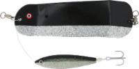 20cm_flasher_with_softfish_lure_michael_jackson_060mm.png&width=200&height=250