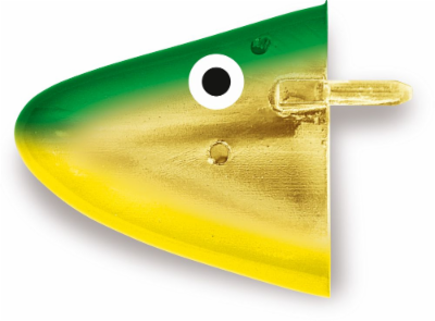 rhino_bait_holder_gold_green_dolphin.png&width=400&height=500