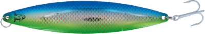 copper_master_herring.png&width=400&height=500