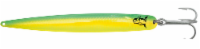 gold_green_dolphin.png&width=200&height=250