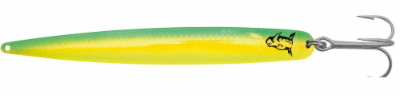 gold_green_dolphin.png&width=400&height=500