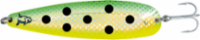 natural_gold_green_dolphin.png&width=200&height=250