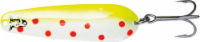 lemon_ice.png&width=200&height=250