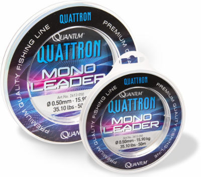 Quatritron_mono_leader.png&width=400&height=500