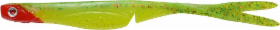 chartreuse1.png&width=280&height=500