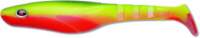 battle_shad_ara.png&width=200&height=250
