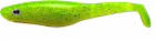 battle_shad_chartreuse.png&width=140&height=250