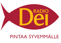 radiodei.png