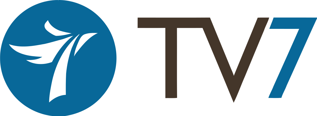 tv7.png