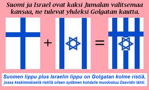 suomisrael.png