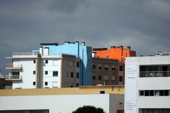 colors24