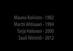 ilman-patsasta-2012