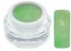 glitter_gel-green.jpg&width=140&height=250&id=115422&hash=dcdf36ec8fb78428936c2a5a13c61d70
